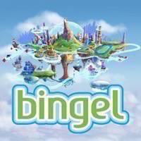 Oefenen op Bingel.be